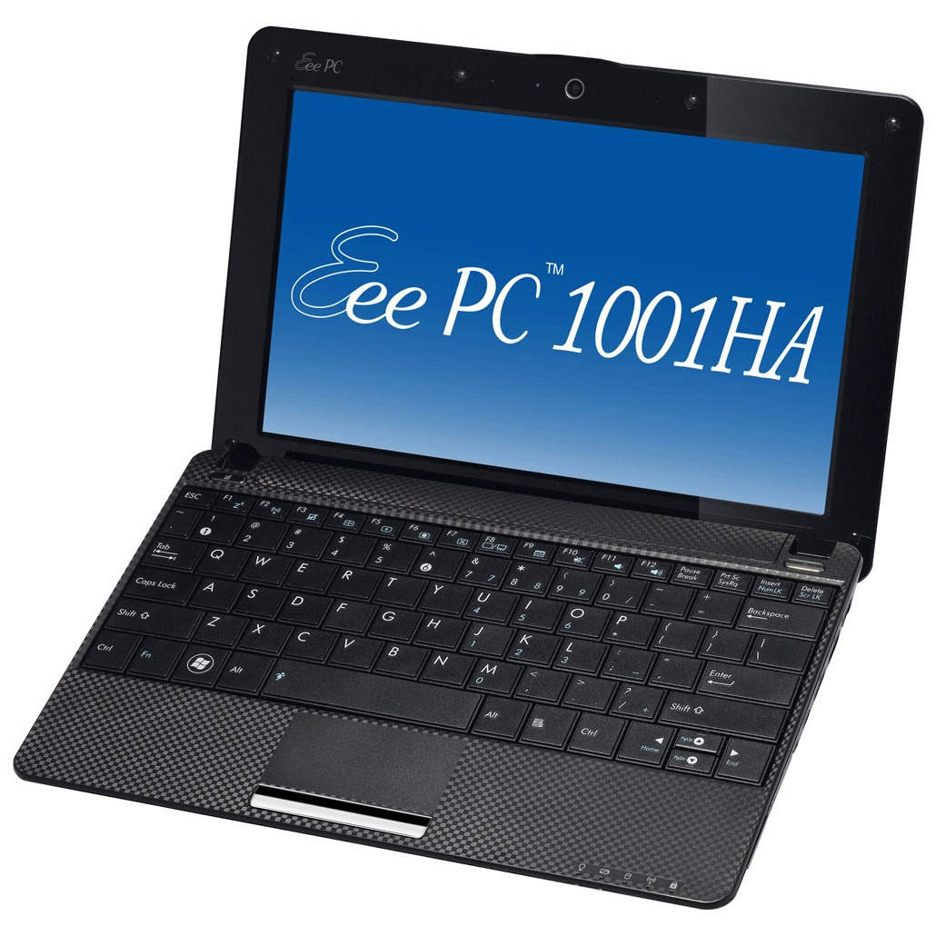 Asus Eee PC PX Drivers and related drivers